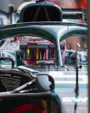 Por que Vettel recusou furar fila da vacinação contra Covid-19 no Bahrein