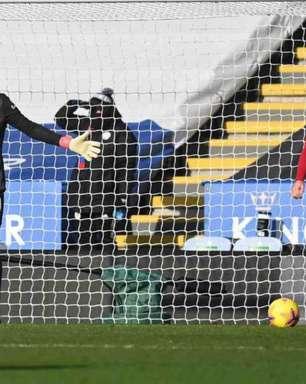 Jogadores do Liverpool se posicionam contra a Superliga: 'Não gostamos e não queremos'