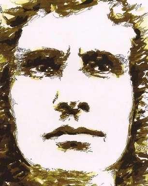 Roberto Carlos: ouça 5 músicas românticas dos anos 1970