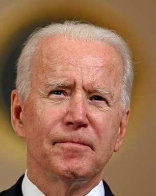 Washington quer 'fatos' na cúpula climática de Biden