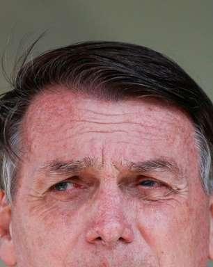 Sem sanção do Orçamento, Bolsonaro edita decreto que altera limites de despesas