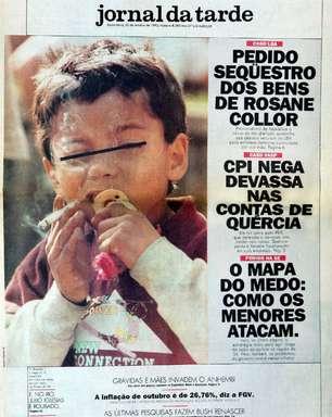 Fotojornalista Lilo Clareto morre aos 61 anos vítima da covid-19