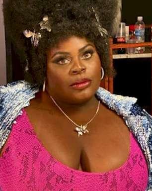 BBB21: Jojo Todynho fica indignada com ataques à filha de Pocah