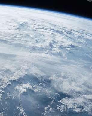 Cúpula do clima reúne líderes globais