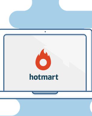 O que é e como funciona a Hotmart?