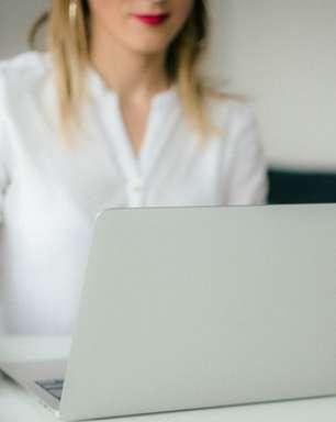 Marketplace oferece soluções para ajudar bancos a encontrar os clientes ideais