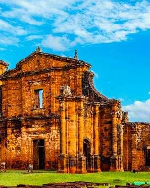 O que é patrimônio cultural? Confira explicação e exemplos!