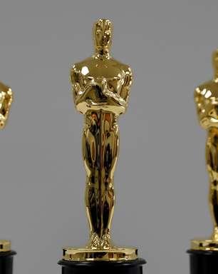 Confira 20 curiosidades sobre a cerimônia do Oscar