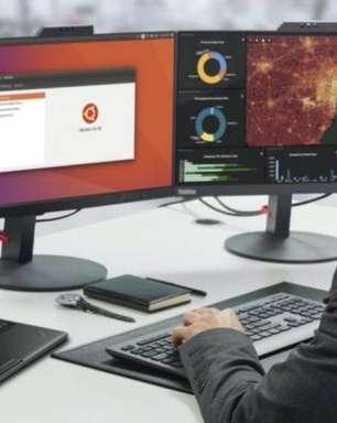 Equipe do Linux bane universidade por enviar código malicioso de propósito
