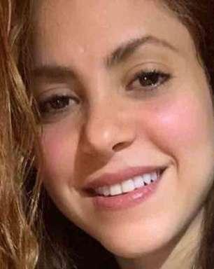 Receita da Espanha confirma que Shakira sonegou R$ 97 milhões