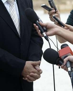 Especialista mostra o que mudou na área de media training