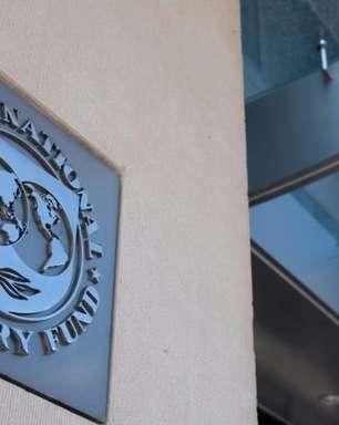 """FMI pede """"preço mínimo do carbono"""" para reduzir as emissões"""