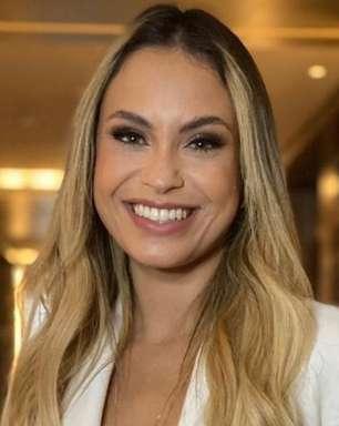 Sarah Andrade conta situações de racismo sofridas pela mãe
