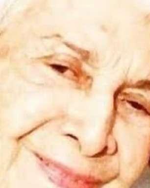 Preta Gil lamenta morte da avó na rede social: 'Sentiremos muito sua falta'