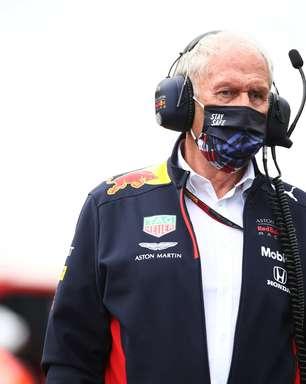 GP às 10: Toto Wolff sem filtro e Helmut Marko sem noção: como ficam os pilotos deles?