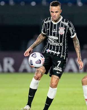 Corinthians decepciona e apenas empata com o River Plate-PAR