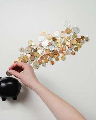Simpatias para melhorar sua vida financeira