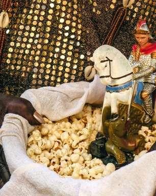 Dia de Ogum: Conheça mais sobre o orixá guerreiro