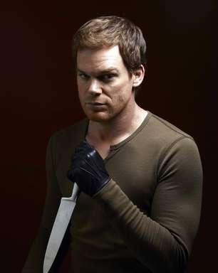 Volta de Dexter ganha primeiro teaser