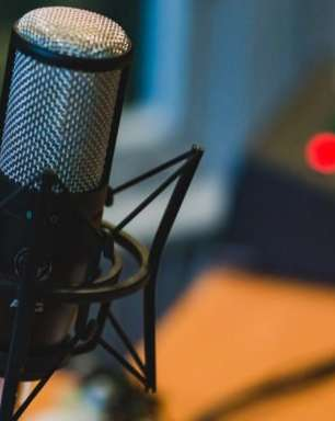 Apple, Spotify e a guerra dos podcasts premium [ATUALIZADO]