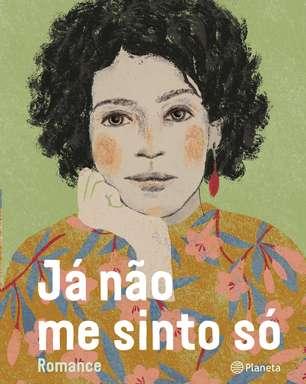 Dia do livro: confira 5 sugestões de romances brasileiros