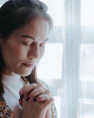 3 salmos para ter proteção espiritual