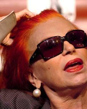 Cantora italiana Milva morre aos 81 anos de idade