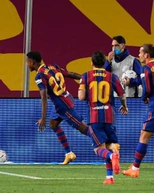 Villarreal x Barcelona: saiba onde assistir e as prováveis escalações