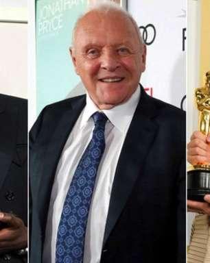 Oscar 2021: Todos ganhadores do prêmio da Academia de Hollywood e onde vê-los