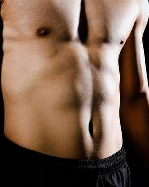 Musculação melhora o resultado e reduz lesões em corredores