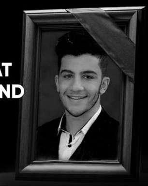 Boxeador de 19 anos da Jordânia morre após sofrer lesão cerebral no Mundial de Boxe