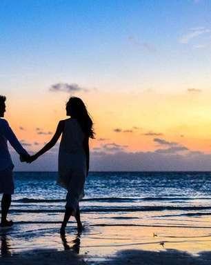 O que Marte e Vênus falam sobre amor?