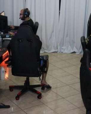 Após faturar o Valorant Champions Tour, Team Vikings inaugura gaming house com latência otimizada