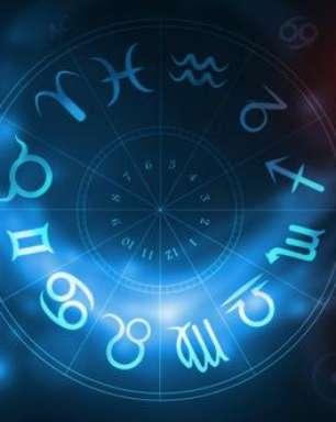 Se conheça mais com o Mapa Astral