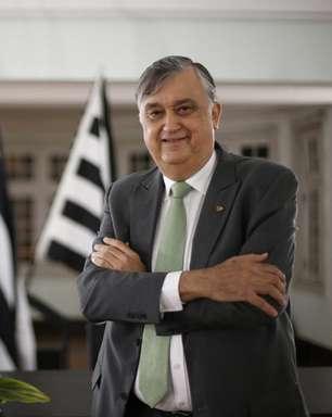 Dirigentes do Botafogo terão reuniões com Organizadas a cada dois meses