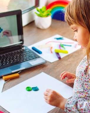 Homeschooling, ensino remoto ou ensino híbrido? Entenda a diferença!