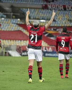 PSG, Real, Paulista e Carioca: onde ver os jogos de sábado