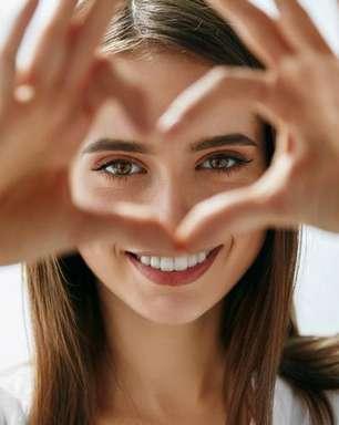 5 alimentos que favorecem a saúde dos olhos