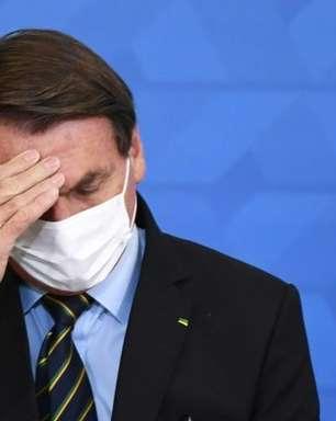 CPI levanta 200 falas negacionistas de Bolsonaro sobre covid