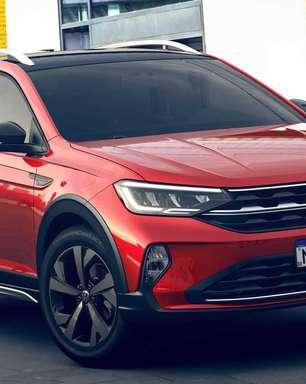 Veja as 10 marcas de carros mais vendidas em agosto