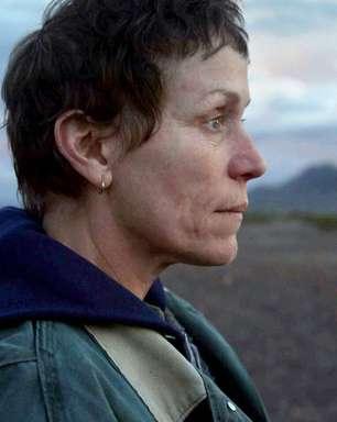 Nomadland surpreende nas bilheterias do Brasil após Oscar