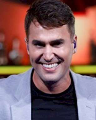 """Tayrone se une a Gustavo Mioto no clipe de """"Educadamente"""""""