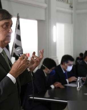 Demissões no Botafogo causam atrito; VP's interferem em decisões da gestão e geram desconforto