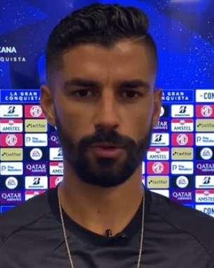 """CEARÁ: Jorginho minimiza poucas chances de jogo e acredita: """"Quando surgir uma oportunidade, estarei preparado"""""""