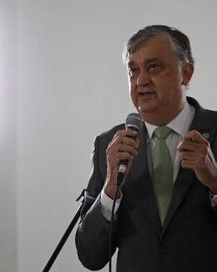 Mais de 90 funcionários são demitidos do Botafogo e clube busca acordo para pagar indenizações