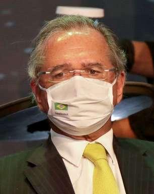 Na Câmara, Paulo Guedes é pressionado sobre 'tratoraço'