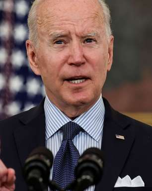 Biden apoia quebra de patentes para vacina; Brasil é contra