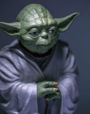 Dia de Star Wars: o que o filme nos ensina sobre meditação?