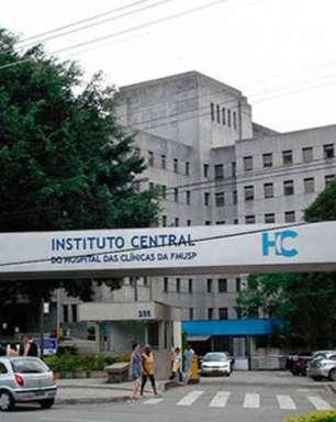 Hospital das Clínicas da USP e governo britânico fecham parceria para programa de saúde digital