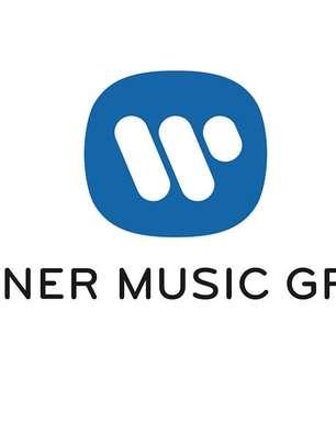 Warner Music lucra mais de US$ 1 bilhão na indústria, revela site